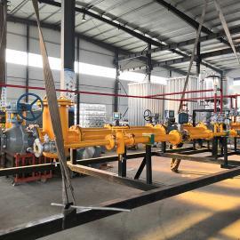 煤改气设备煤锅炉改气设备燃煤锅炉改燃气成套设备