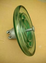 LXY-120玻璃绝缘子LXY-100玻璃绝缘子LXY-120玻璃绝缘子U120B