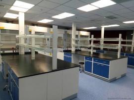 全钢实验台同为基业实验设备有限公司