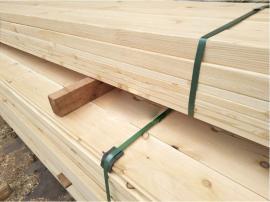 樟子松板材多少钱一方 供应樟子松厂家 樟子松防腐木批发