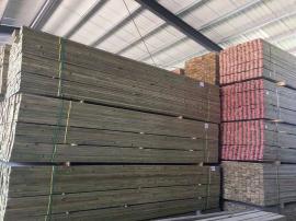 芬兰木厂家 芬兰木防腐木 芬兰木批发厂家