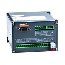 安科瑞无功功率变送器BD-3Q 三相三线 标配1路隔离变送输出