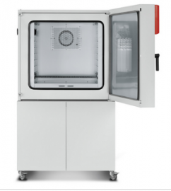 进口德国宾德Binder 高低温试验箱