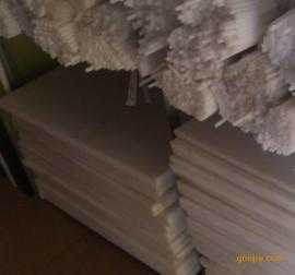 生产铁氟龙板厂家,销售铁氟龙板批发,塑料王铁氟龙板批发