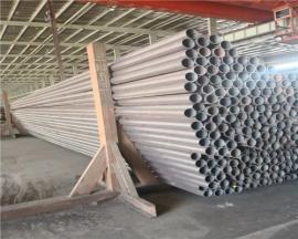 蒙乃尔合金R-405钢管