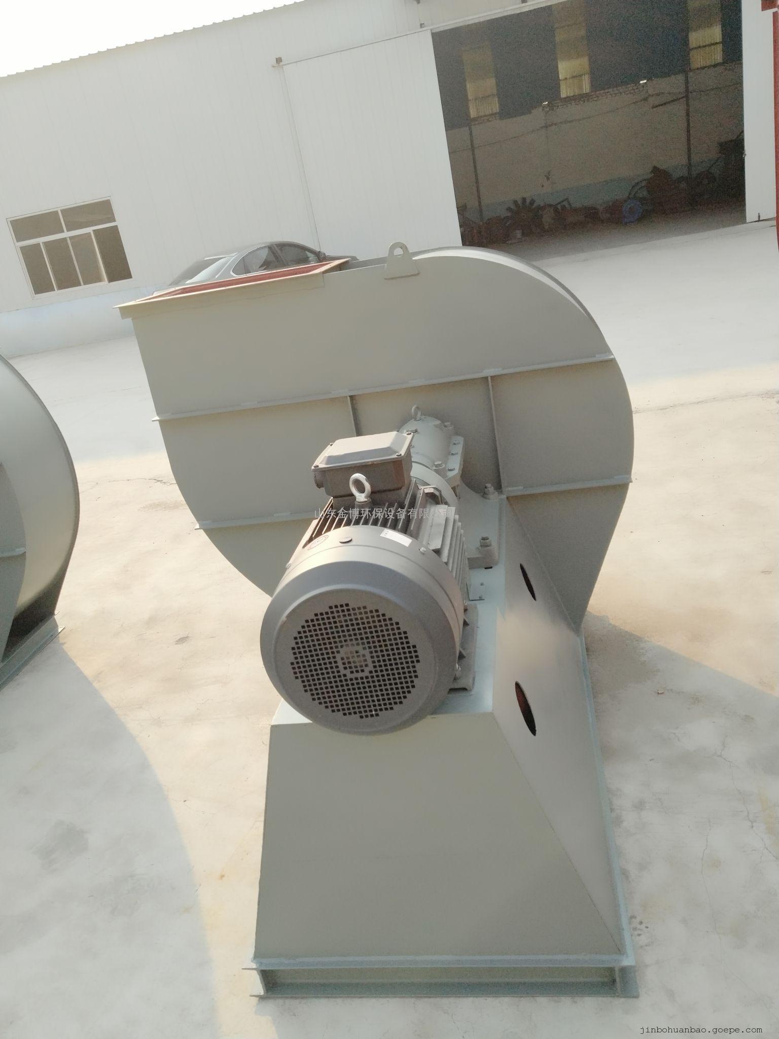 窑炉风机/锅炉风机/除尘风机