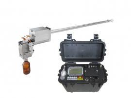 XA-90E型废气二�f英采样器