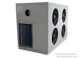空气冷却干燥机(连续新风控温除湿系统)