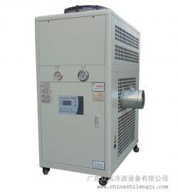 控温除湿空调机