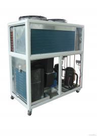 空调降温除湿机(冷冻式干燥机)