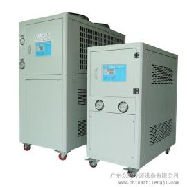 自来水冷却系统(水降温冷却系统)