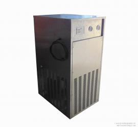 防腐冷却水循环机(防锈制冷机组)