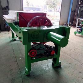 供应板框式压滤机,小型板框式压滤机,污泥厢式压滤机质优价廉