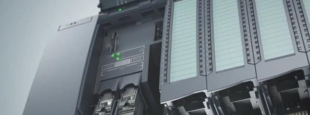 西门子s7-1500PLC模块控制器供应商