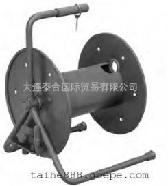 厂家直供美国HANNAY翰纳电缆卷盘AVCQ20-14-16系列电缆卷盘