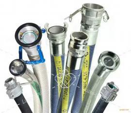 制药设备输送管