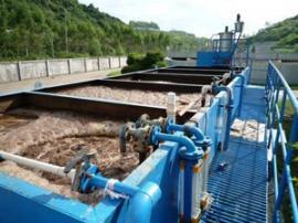 酿造废水处理 酿造厂污废水处理设备多种型号满足不同需求