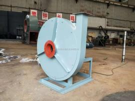 助燃风机 可定制风机 高压风机 带消音器 环保高效风机