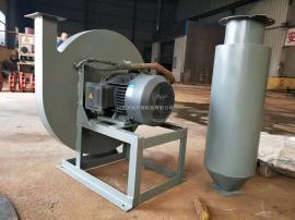 厂家供应8-09型助燃风机|可定制风机|高压风机可带消音器
