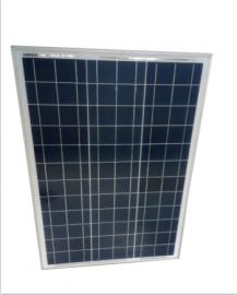 多晶60w太阳能板