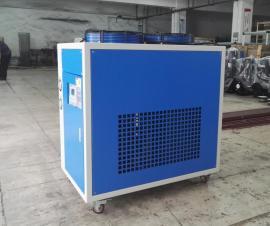 低温型循环水冷却机