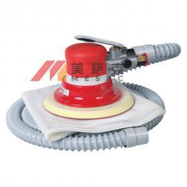 日本SHINANO信浓SI-3111-6气动吸尘砂纸机打腊机气动研磨机