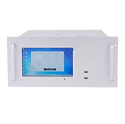 GC-9800气相色谱仪