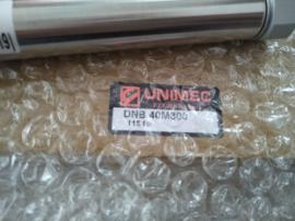 供应隆运UNIMEC气缸DNB40M300/DSC25N125/DSC40N125