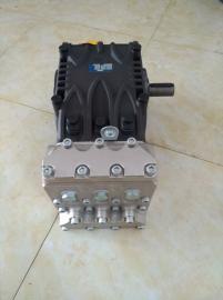 PF36高压泵