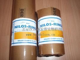 NILOS-RING 61802 AV轴承