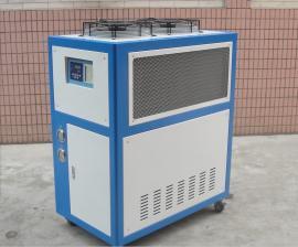 工业冷水机,瑞朗冷水机