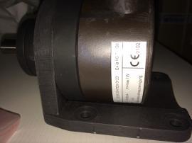 德国Weforma工业缓冲器阻尼器