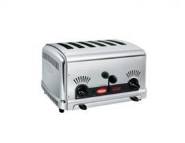 赫高手动弹跳式烤面包机