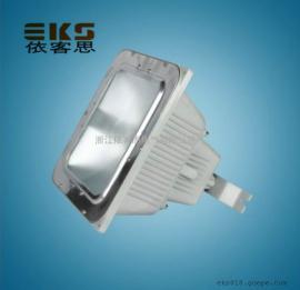 NFC9100防眩棚顶灯/防眩泛光灯/加油站石化工厂低顶灯顶棚灯直销