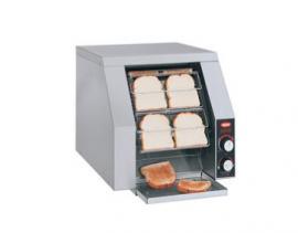 赫高履带式烤面包机