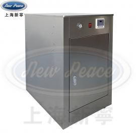 功率30kw蒸发量0.04T/h电加热蒸汽锅炉