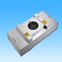 单元式净化处理器FFU/过滤单元FFU/FFU分类