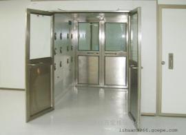 爱格瑞净化设备维修专业风淋室货淋室传递窗洁净棚维修检测维护