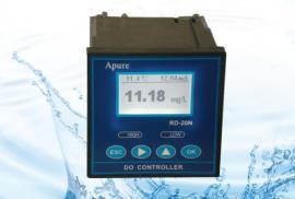 水产养殖、自来水、污水溶氧仪RD-20N