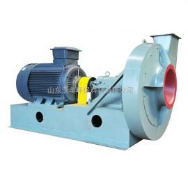 专业生产9-19型高压防爆风机 工业锅炉鼓风机 物料输送机