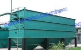 洗矿废水混凝沉淀设备