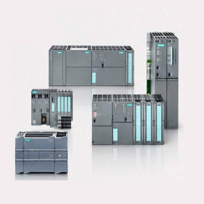 西门子PLC维修,快速专业品质