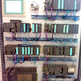 西�T子PLC�S修,快速��I品�|