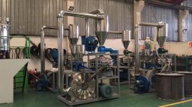 600磨粉机多少钱一台推荐-科培达机械机械