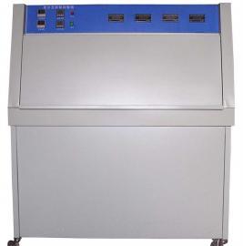 QUV紫外耐气候试验箱