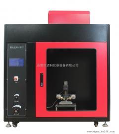 漏电起痕试验仪,GB/T4207漏电起痕试验仪