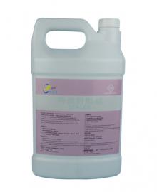 优品包邮地板蜡水磨石PCV环氧树脂地坪地板液体免抛光打蜡上光剂