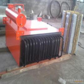 RCDA-12风冷悬挂式电磁除铁器 悬挂式电磁除铁器