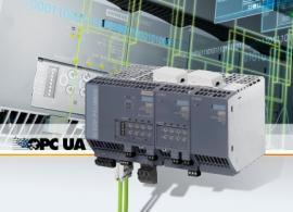 西门子6EP1336-3BA10电源DC24V 20A