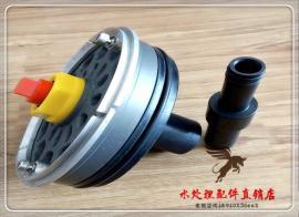 ROPV反渗透净水设备8040膜壳端头密封圈